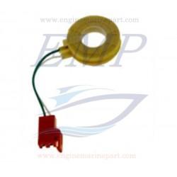 Pick-up spinterogeno OMC EMP 0986642, 3854001
