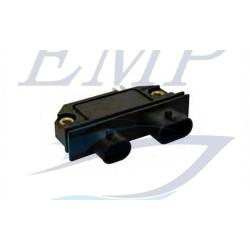 Modulo accensione OMC EMP 0986650, 3854003