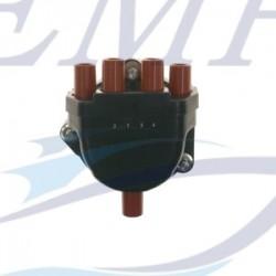 Calotta spinterogeno Volvo Penta EMP 1346788