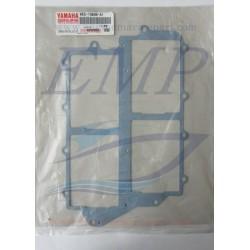 Guarnizione pacco lamellare Yamaha 6E5-13645-00 / A0 / A1