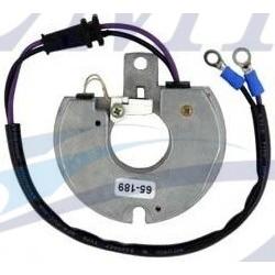 Sensore spinterogeno Volvo Penta EMP 3854077