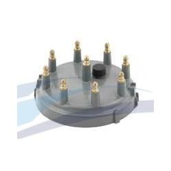 Calotta spinterogeno OMC EMP 0987985, 3854217