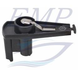 Rotore spinterogeno OMC EMP 0987986, 3854218
