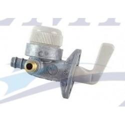 Rubinetto carburante Johnson , Evinrude 5033464