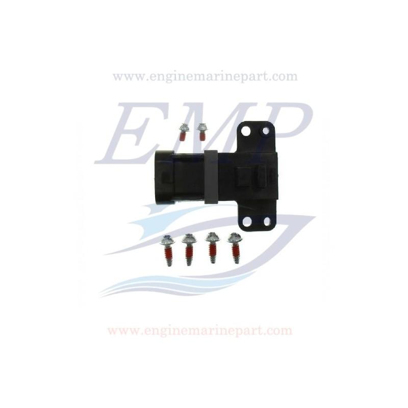Pick-up  spinterogeno Volvo Penta EMP 3863130