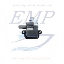 Bobina accensione c/punte  Volvo Penta EMP 3861267