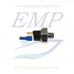 Sensore pressione olio Volvo Penta EMP 807078
