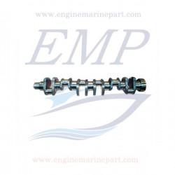 Albero motore Volvo Penta EMP 477116
