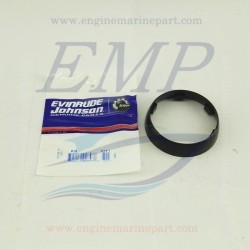 Cerchietto elica Johnson / Evinrude 0332543