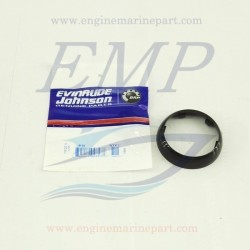 Cerchietto elica Johnson / Evinrude 0332542
