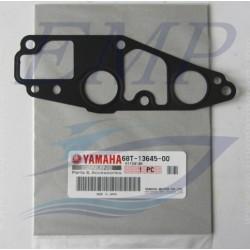 Guarnizione collettore aspirazione  Yamaha / Selva 68T-13645-00