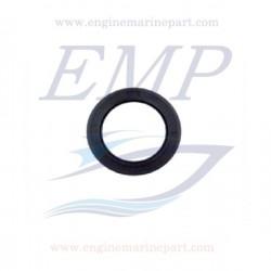 Paraolio dell'albero motore Volvo EMP 840075