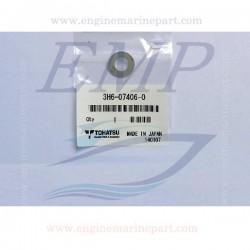 Rondella Tohatsu - Nissan 3H6-07406-0