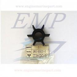Girante pompa acqua F25/30 Tohatsu - Nissan 3R0-65021-0