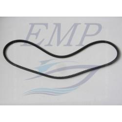 Cinghia servosterzo Mercruiser EMP 42516Q