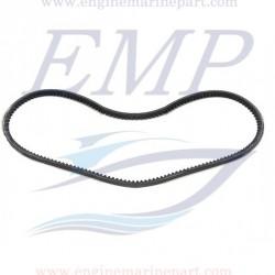 Cinghia servizi Mercruiser EMP 39756