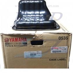 Coppa olio Yamaha Marine Efb 99999-02337