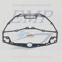 Guarnizione coppa olio Suzuki 11489-93J00
