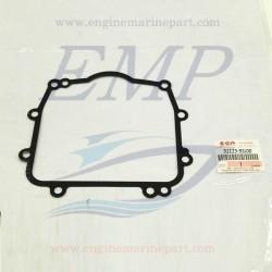 Guarnizione coperchio marmitta Suzuki 51123-93J00