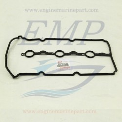 Guarnizione coperchio punterie destra Suzuki 11179-93J00