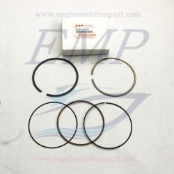 Fasce elastiche Suzuki 12140-93J00