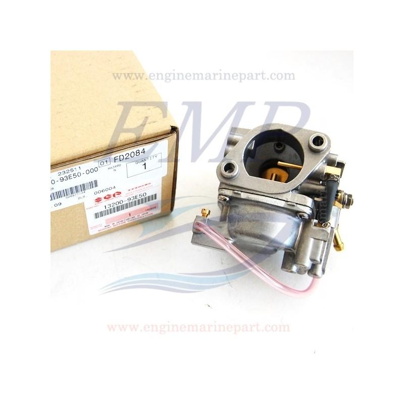 Carburatore Suzuki 13200-93E50