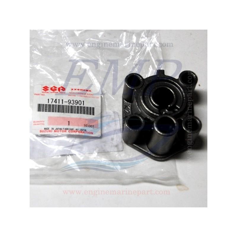 Corpo pompa Suzuki 17411-93901