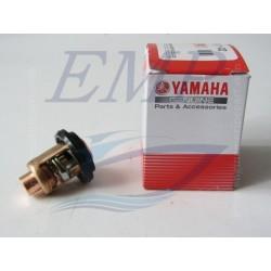 Termostato Yamaha 6E5-12411-00/01/02
