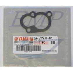 Guarnizione termostato Yamaha / Selva 6AH-12414-00