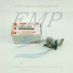 Rubinetto carburante Suzuki 66100-91J10