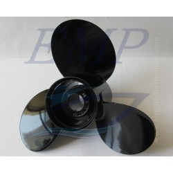 Elica 14 x 11 Black Diamond Tohatsu 3B7-64527-0M