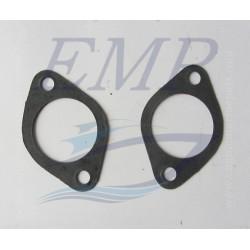 Guarnizione carburatore Johnson / Evinrude 0325092