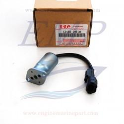 Valvola IAC Suzuki 13450-99E00