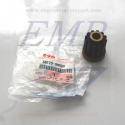 Parastrappi Suzuki 58120-98600