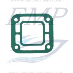 Guarnizione riser di scarico Volvo Penta EMP 3850495