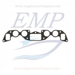 Guarnizione collettore di scarico Volvo Penta EMP 1378911