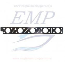 Guarnizione collettore di scarico Volvo Penta EMP 30729340