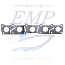 Guarnizione collettore di scarico Volvo Penta EMP 30777682