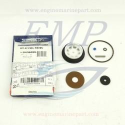 Kit riparazione VRO Johnson / Evinrude 0436095