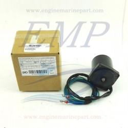 Motorino trim Johnson / Evinrude 5006319