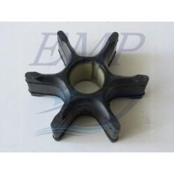 Girante Suzuki EMP 17461-90J00 ,01