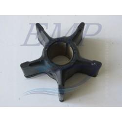 Girante Suzuki EMP 17461-93J00