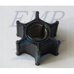 Girante Suzuki EMP 17461-93901 ,02 ,03 ,M0