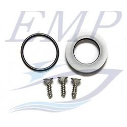 Kit riparazione pistone idraulico senza chiave HF5167