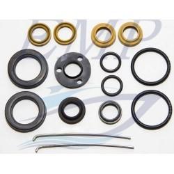 Kit riparazione pistone idraulico HS5182