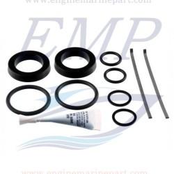Kit riparazione pistone idraulico HS5156