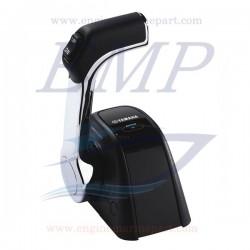 Scatola comandi elettronica ad incasso consolle Yamaha 6X6-48205-00