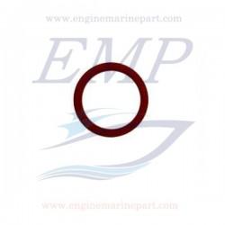 Paraolio Volvo Penta EMP 955982