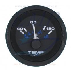 Temperatura acqua Premier Pro 40 - 120 F Teleflex