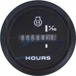 Contaore Premier Pro 0-10000 h